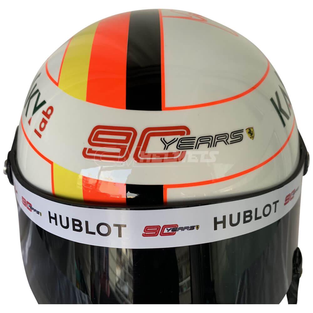 sebastian-vettel-2019-montreal-gp-f1-replica-helmet-full-size-mm7