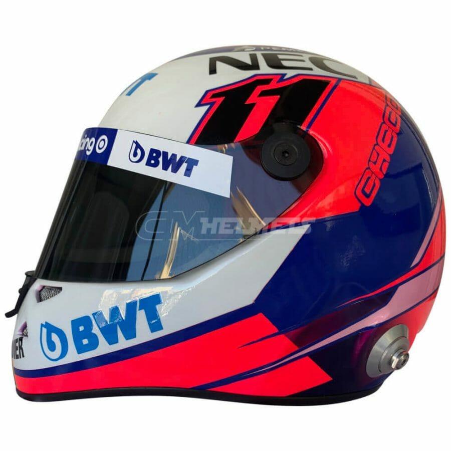 sergio-perez-2019-f1-replica-helmet-full-size-be2