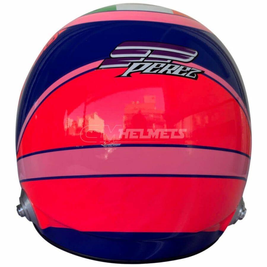 sergio-perez-2019-f1-replica-helmet-full-size-be4