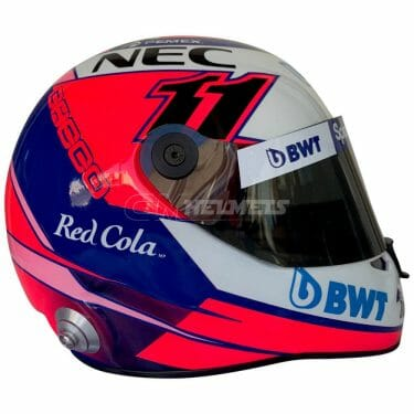 sergio-perez-2019-f1-replica-helmet-full-size-be7