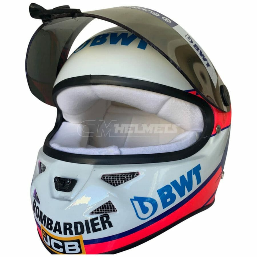 sergio-perez-2019-f1-replica-helmet-full-size-be8