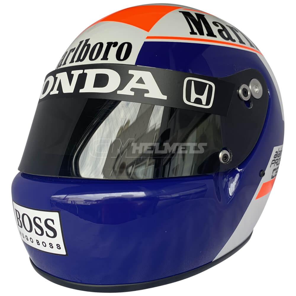 alain-prost-1989-f1-replica-helmet-full-size-jm2