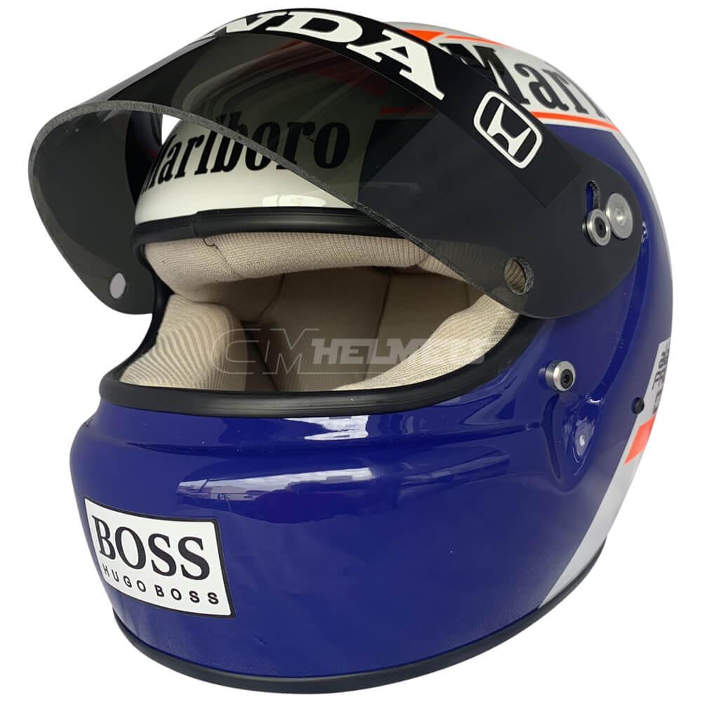 alain-prost-1989-f1-replica-helmet-full-size-jm3
