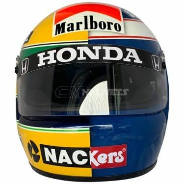 alain-prost-and-ayrton-senna-artistic-f1-helmet-full-size-nm1