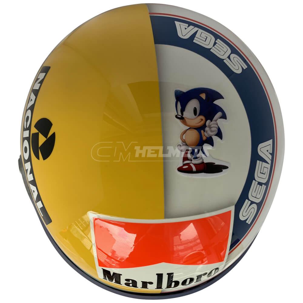 alain-prost-and-ayrton-senna-artistic-f1-helmet-full-size-nm10