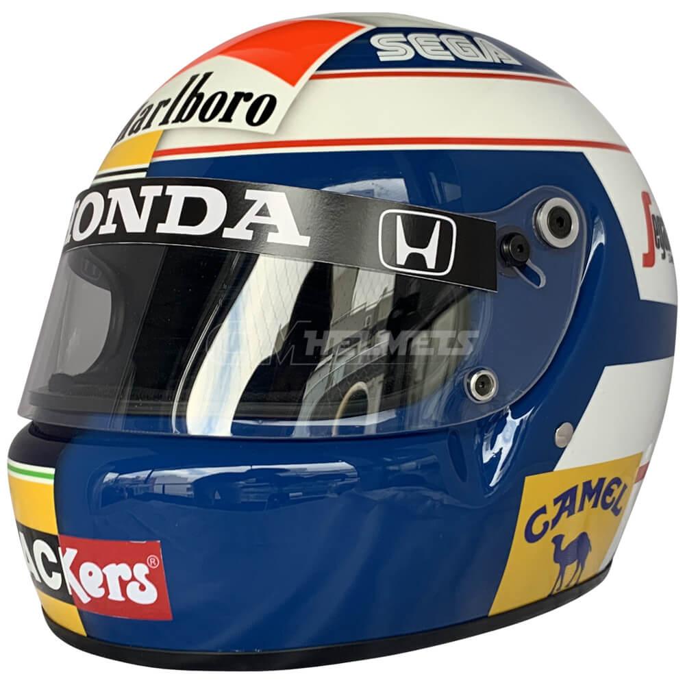 alain-prost-and-ayrton-senna-artistic-f1-helmet-full-size-nm2