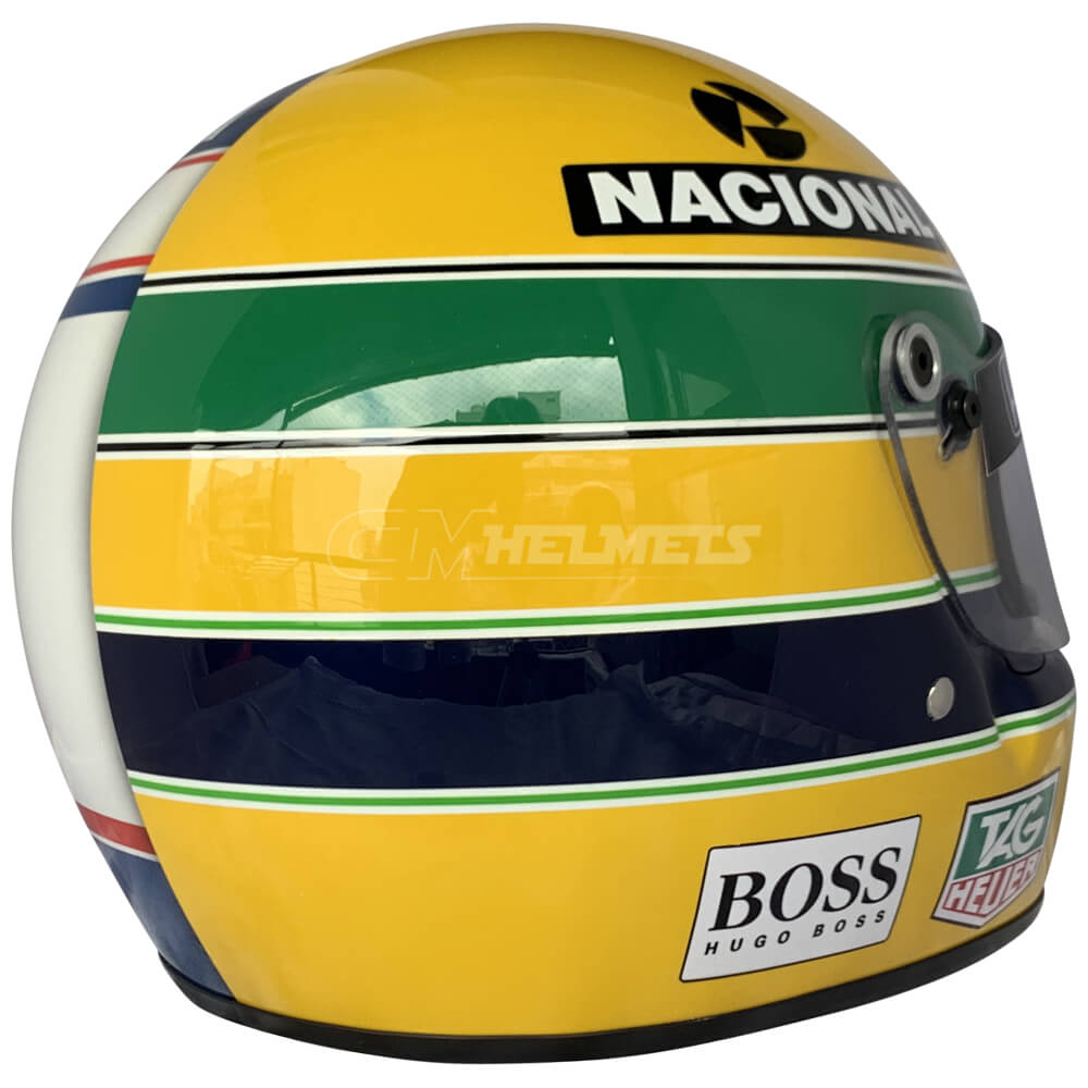alain-prost-and-ayrton-senna-artistic-f1-helmet-full-size-nm7