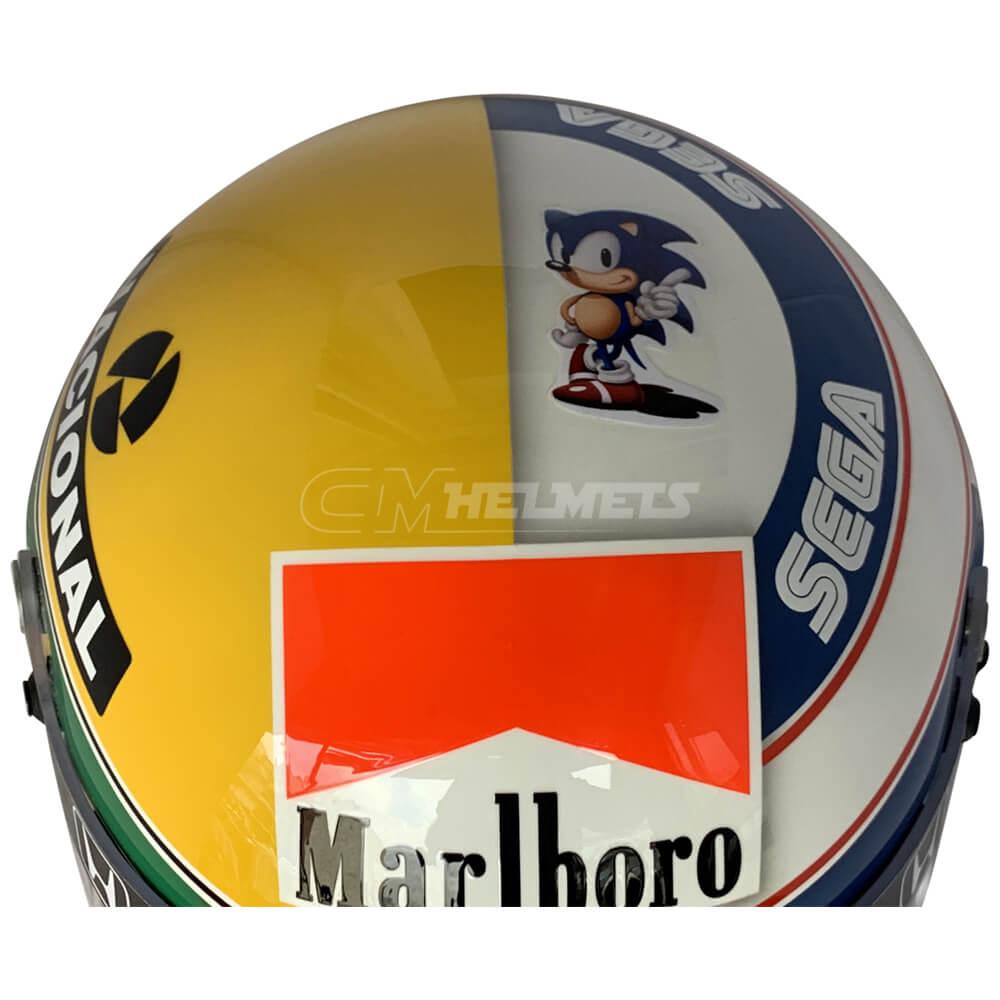 alain-prost-and-ayrton-senna-artistic-f1-helmet-full-size-nm9