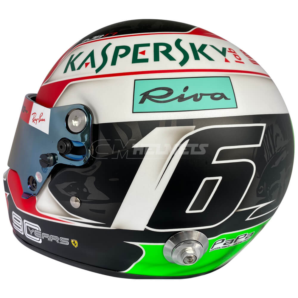 charles-leclerc-italian-monza-gp-f1-replica-helmet-full-size-mm3
