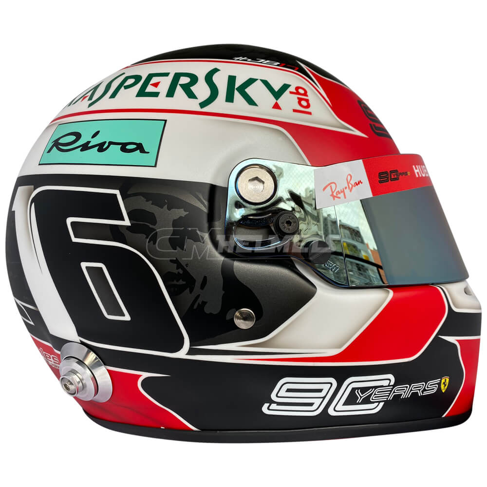 charles-leclerc-italian-monza-gp-f1-replica-helmet-full-size-mm5