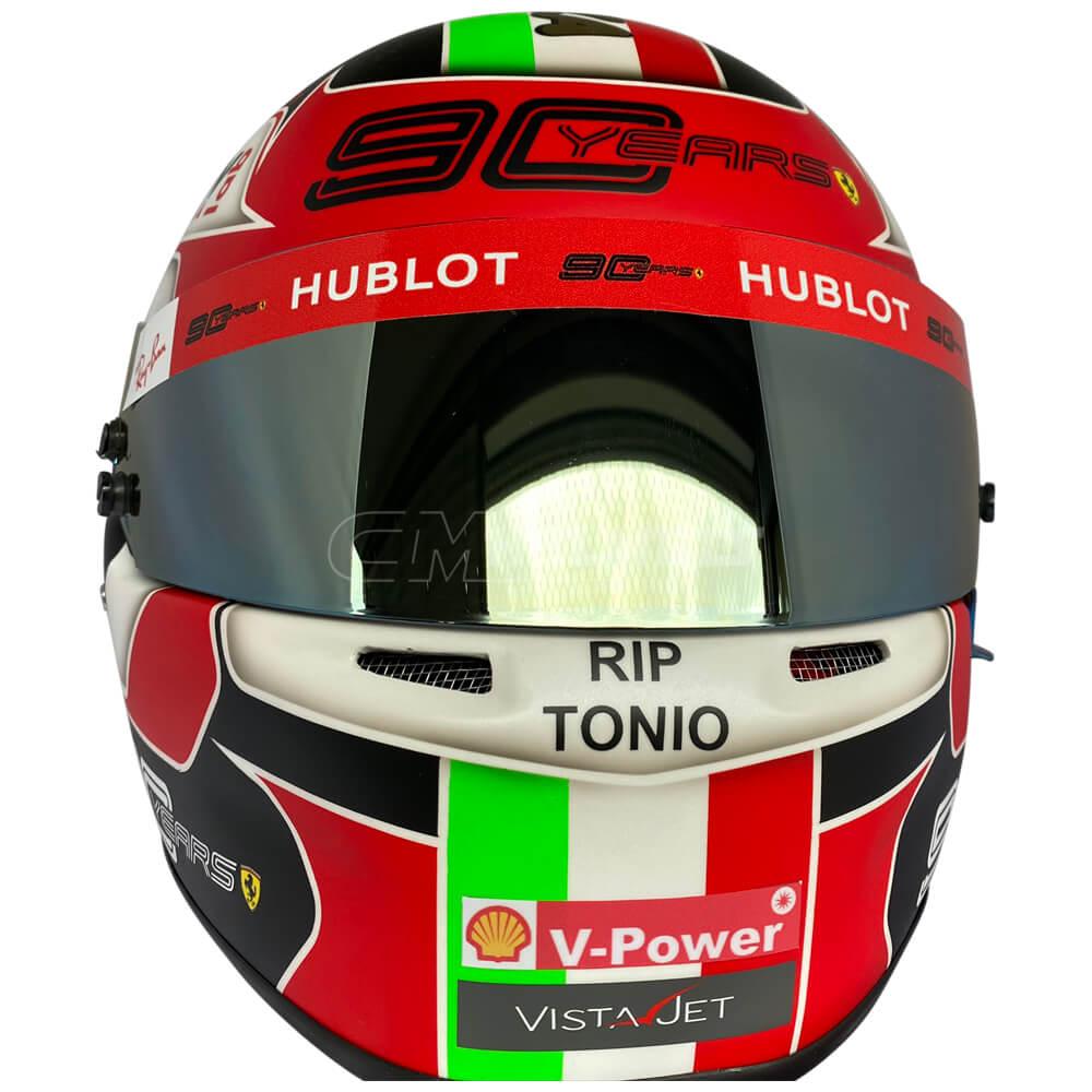 charles-leclerc-italian-monza-gp-f1-replica-helmet-full-size-mm6