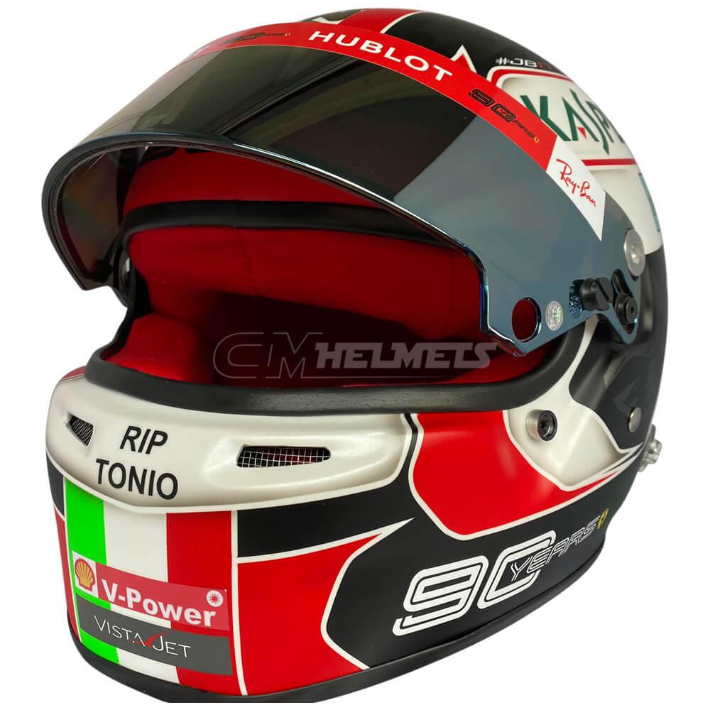 charles-leclerc-italian-monza-gp-f1-replica-helmet-full-size-mm7