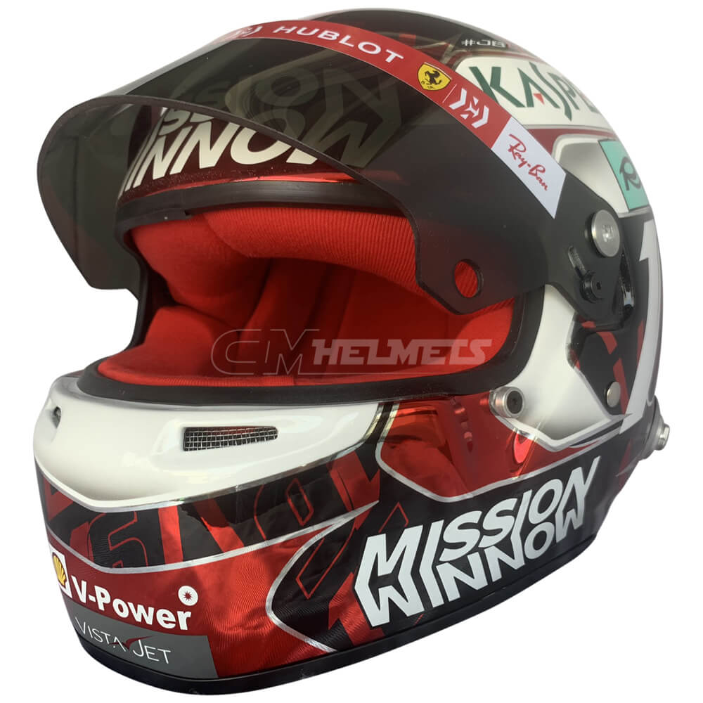 charles-leclerc-2019-spa-francorchamps-gp-f1-replica-helmet-full-size-be3