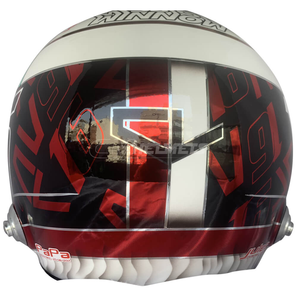 charles-leclerc-2019-spa-francorchamps-gp-f1-replica-helmet-full-size-be6