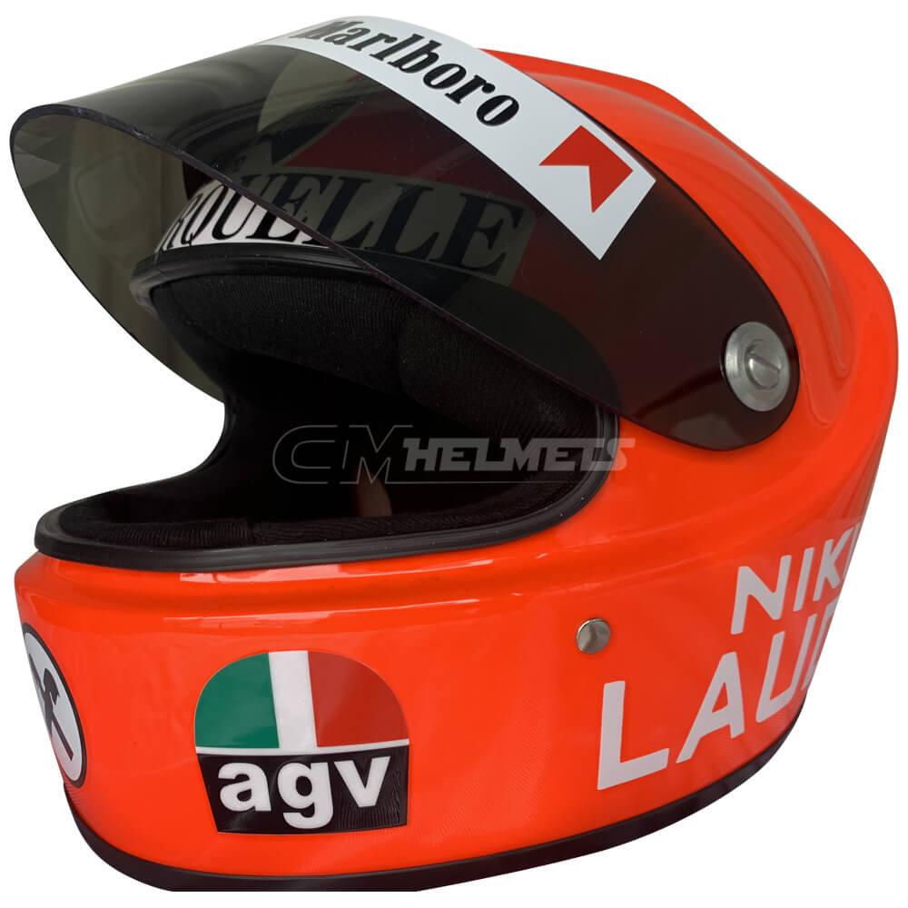 lewis-hamilton-2019-german-gp-f1-replica-helmet-full-size-ma2