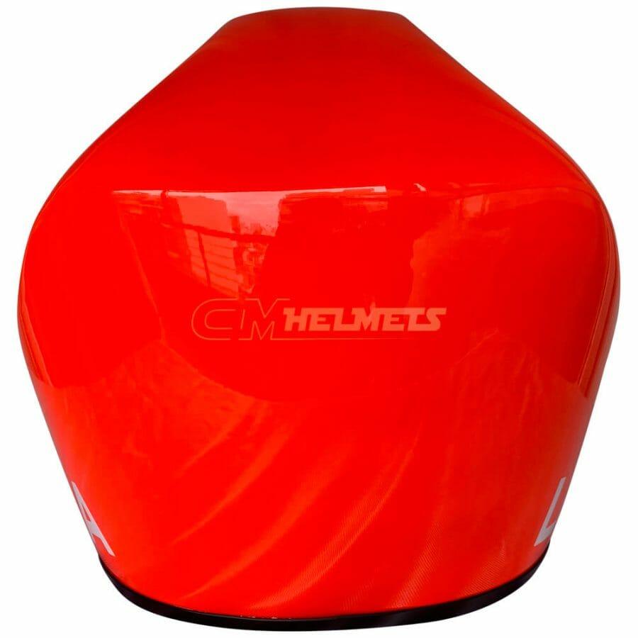 lewis-hamilton-2019-german-gp-f1-replica-helmet-full-size-ma4