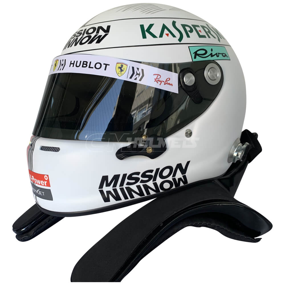 sebastian-vettel-2019-japan-suzuka-gp-f1-replica-helmet-full-size-mm10