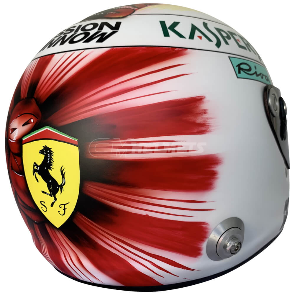 sebastian-vettel-2019-japan-suzuka-gp-f1-replica-helmet-full-size-mm4
