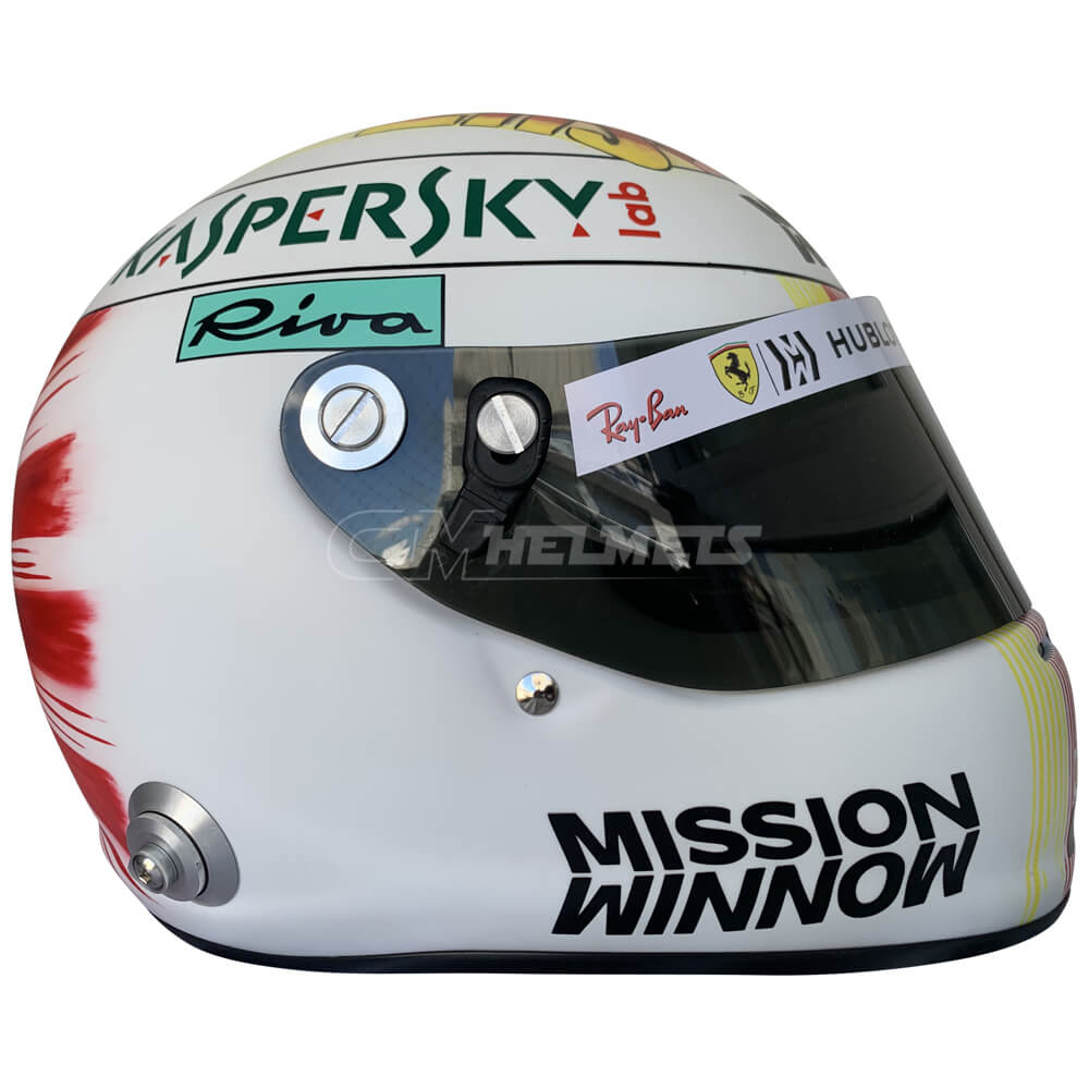 sebastian-vettel-2019-japan-suzuka-gp-f1-replica-helmet-full-size-mm5