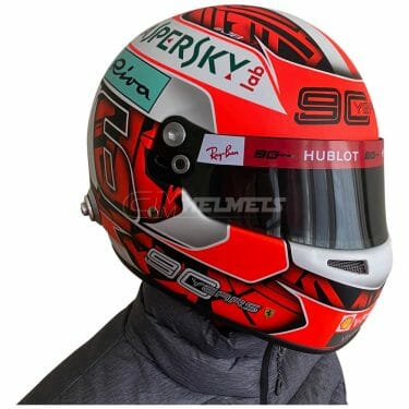 charles-leclerc-2019-spa-gp-f1-replica-helmet-full-size-be10