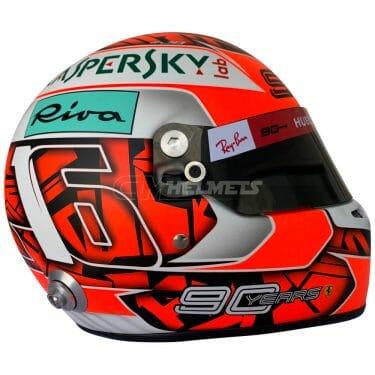 charles-leclerc-2019-spa-gp-f1-replica-helmet-full-size-be4