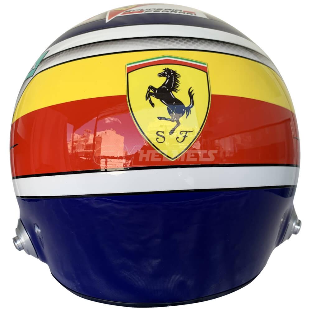 marc-gene-f1-replica-helmet-full-size-be3