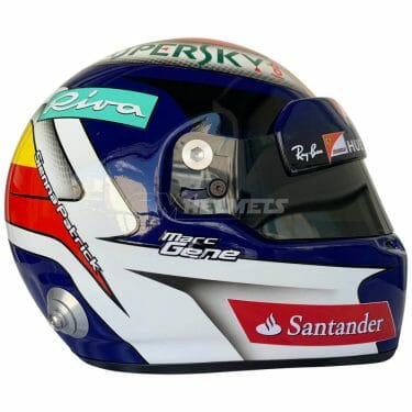 marc-gene-f1-replica-helmet-full-size-be5
