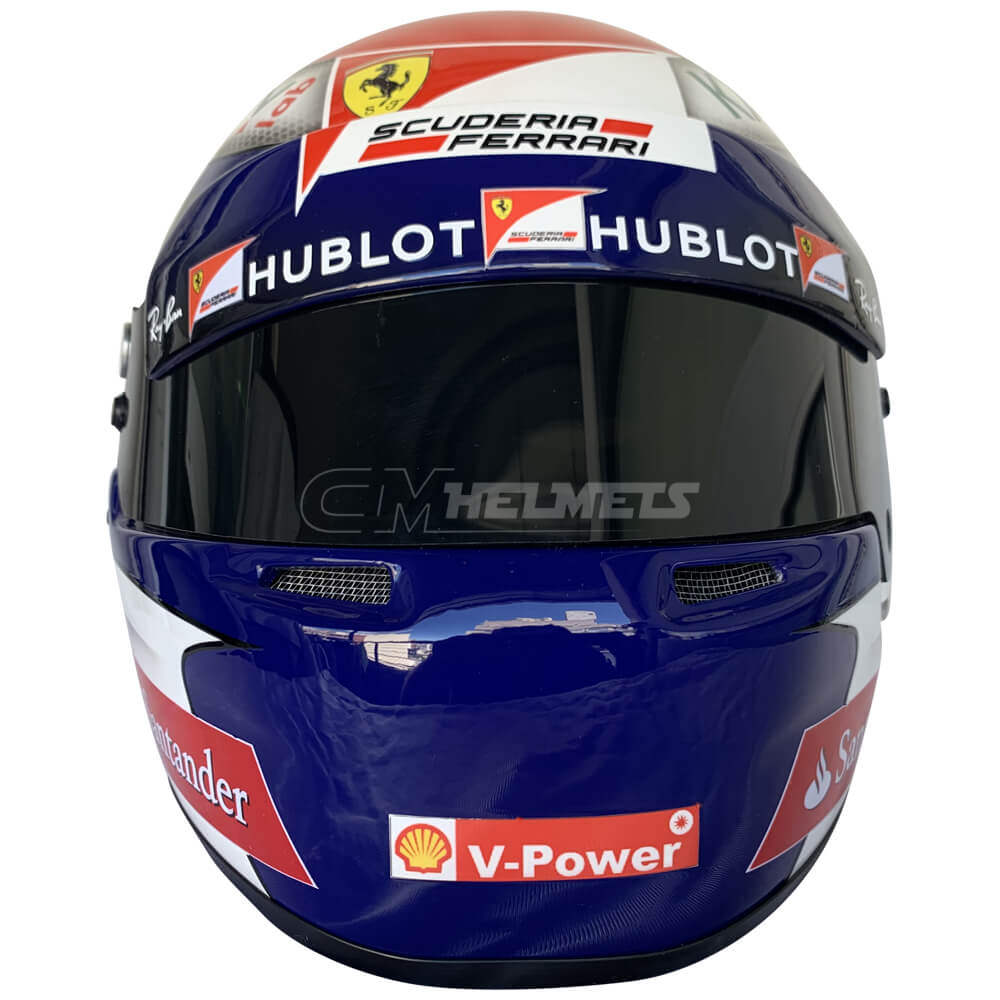 marc-gene-f1-replica-helmet-full-size-be6