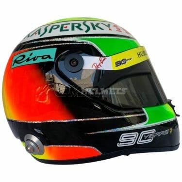 mick-schumacher-2019-hockenheim-f2-replica-helmet-full-size-be5