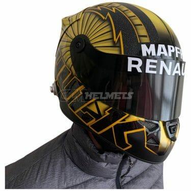 nico-hulkenberg-2019-f1-replica-helmet-full-size-be7