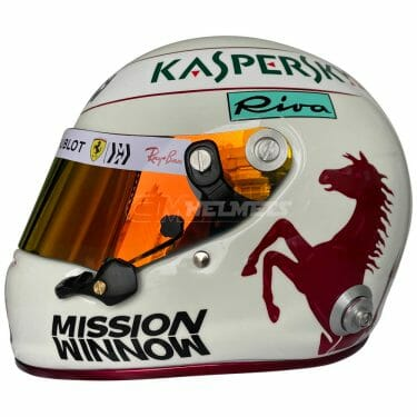 sebastian-vettel-2019-f1-replica-helmet-full-size-mm1