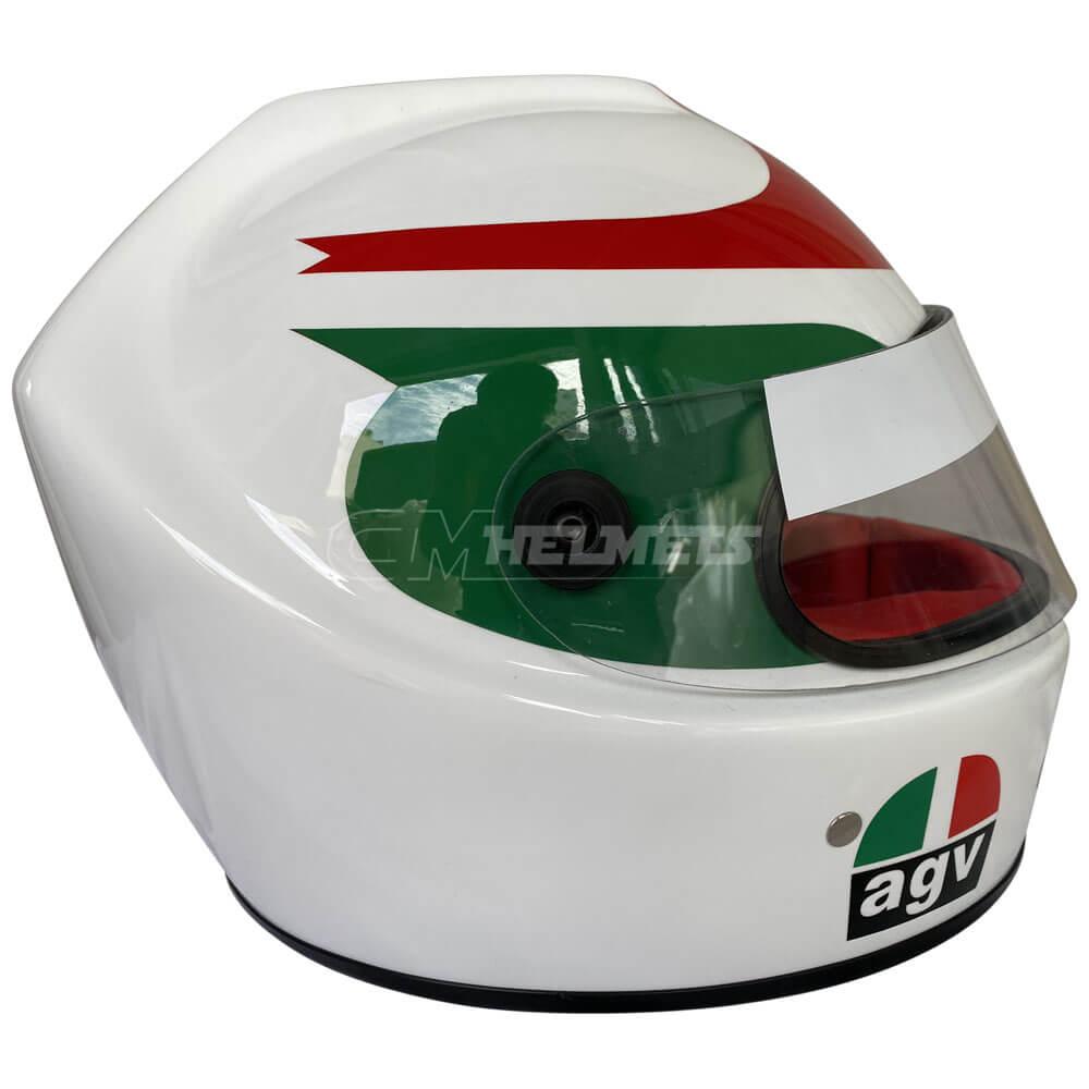 lelia-lombardi-1976-f1-replica-helmet-full-size-nm1