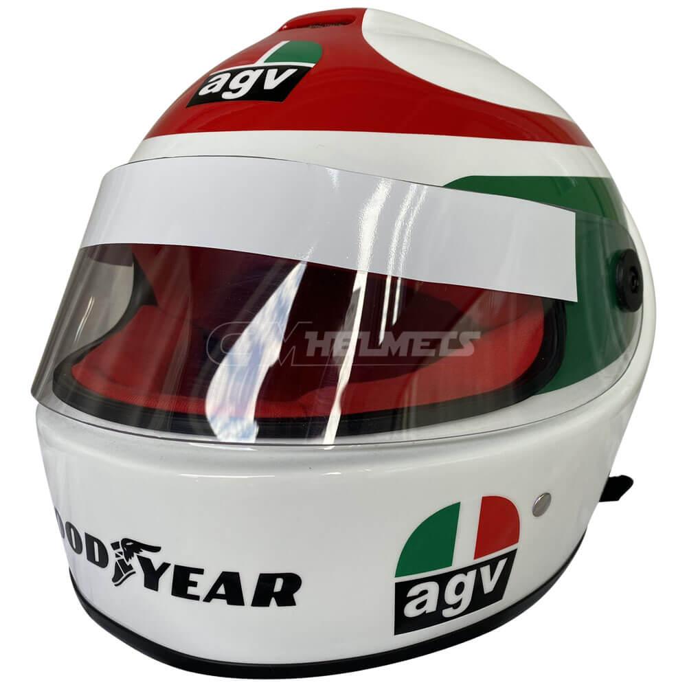 lelia-lombardi-1976-f1-replica-helmet-full-size-nm3