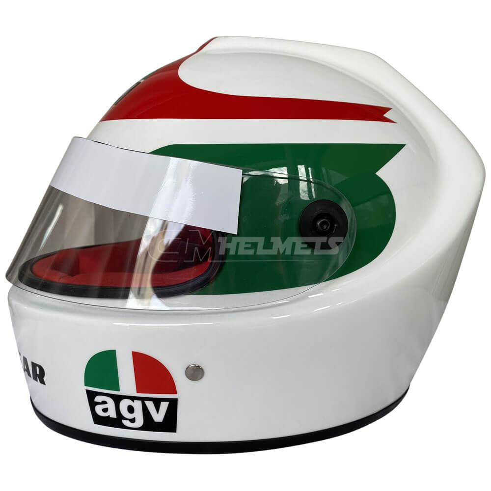 lelia-lombardi-1976-f1-replica-helmet-full-size-nm4