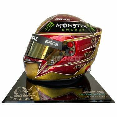 lewis-hamilton-2019-abu-dhabi-gp-f1-replica-helmet-full-size-mm4
