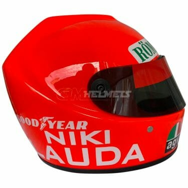 niki-lauda-1976-german-gp-crash-helmet-f1-replica-nm5