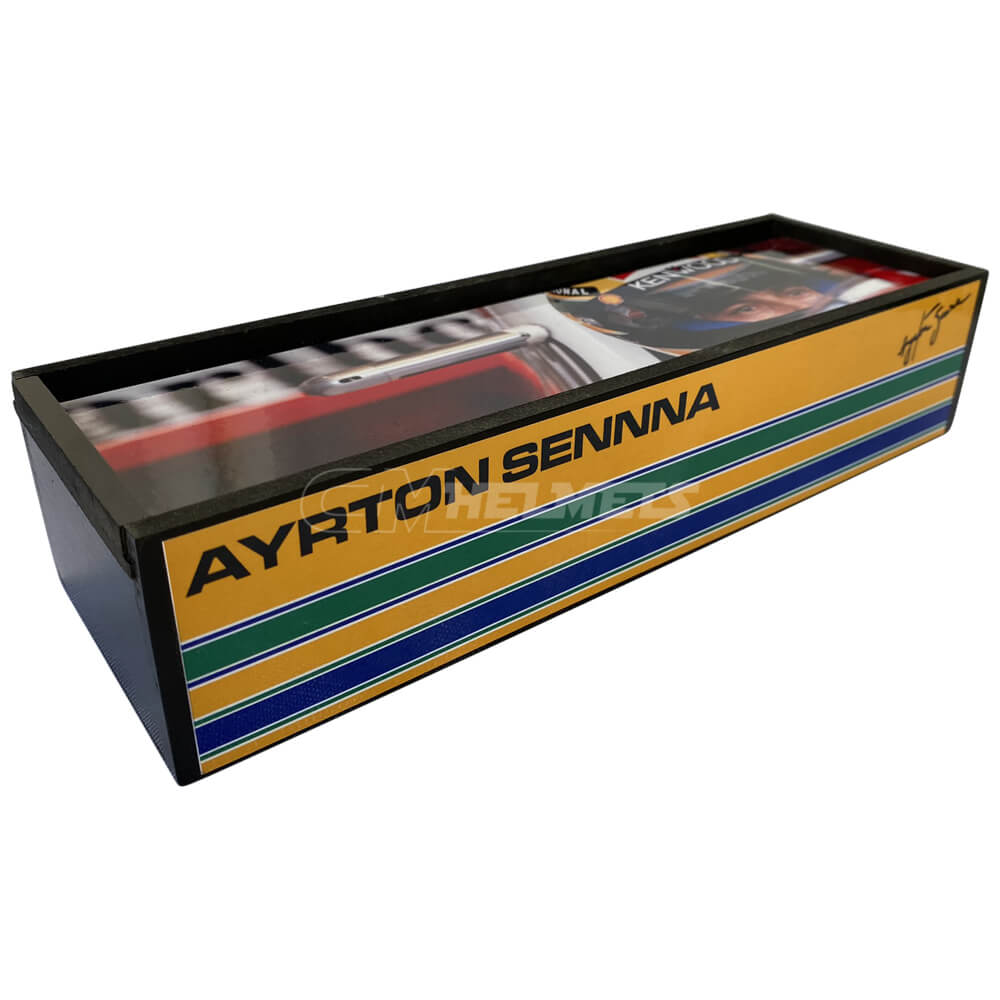 ayrton-senna-paddock-pass-1