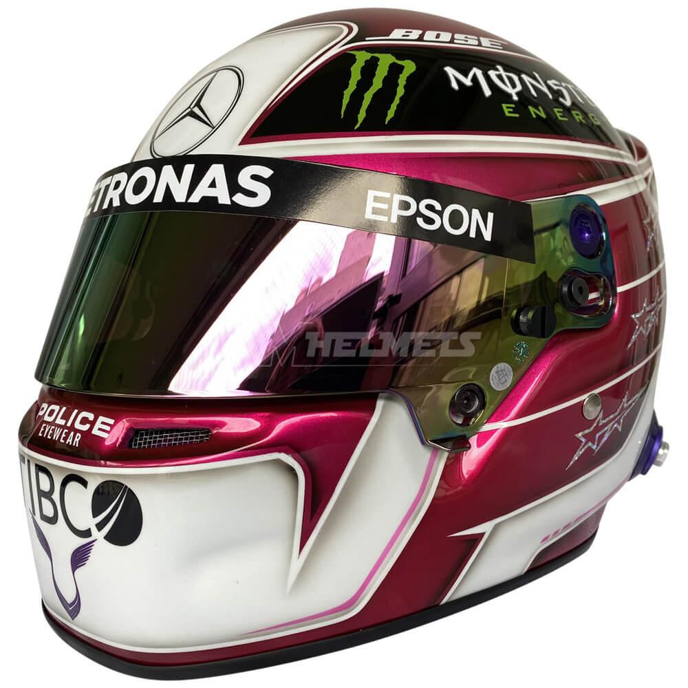 lewis-hamilton-2020-f1-replica-helmet-full-size-magenta-editio-mm3