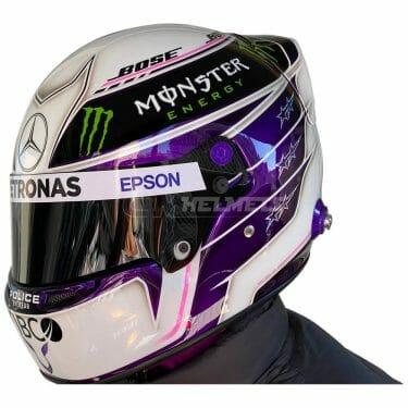 lewis-hamilton-2020-f1-replica-helmet-full-size-mm8