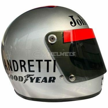 mario-andretti-1978-f1-replica-helmet-nm4