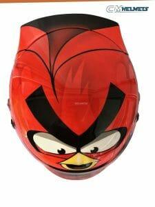 angrybirdscustom3-min
