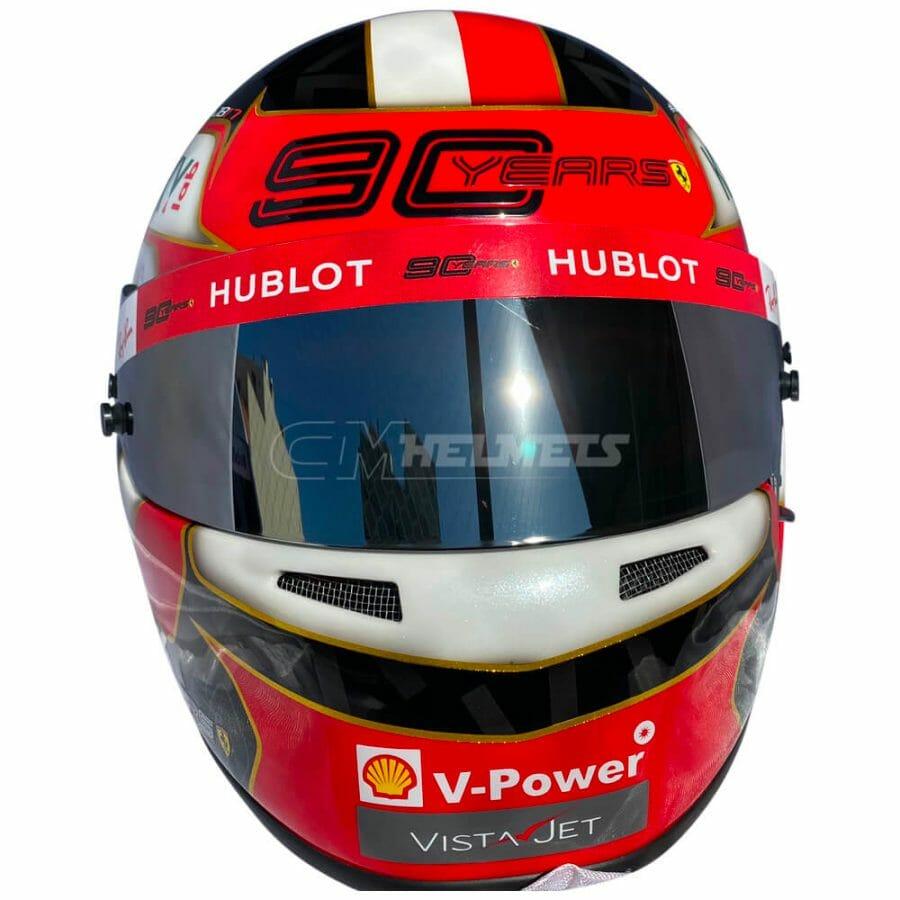 charles-leclerc-2019-f1-replica-helmet-full-size-mm1
