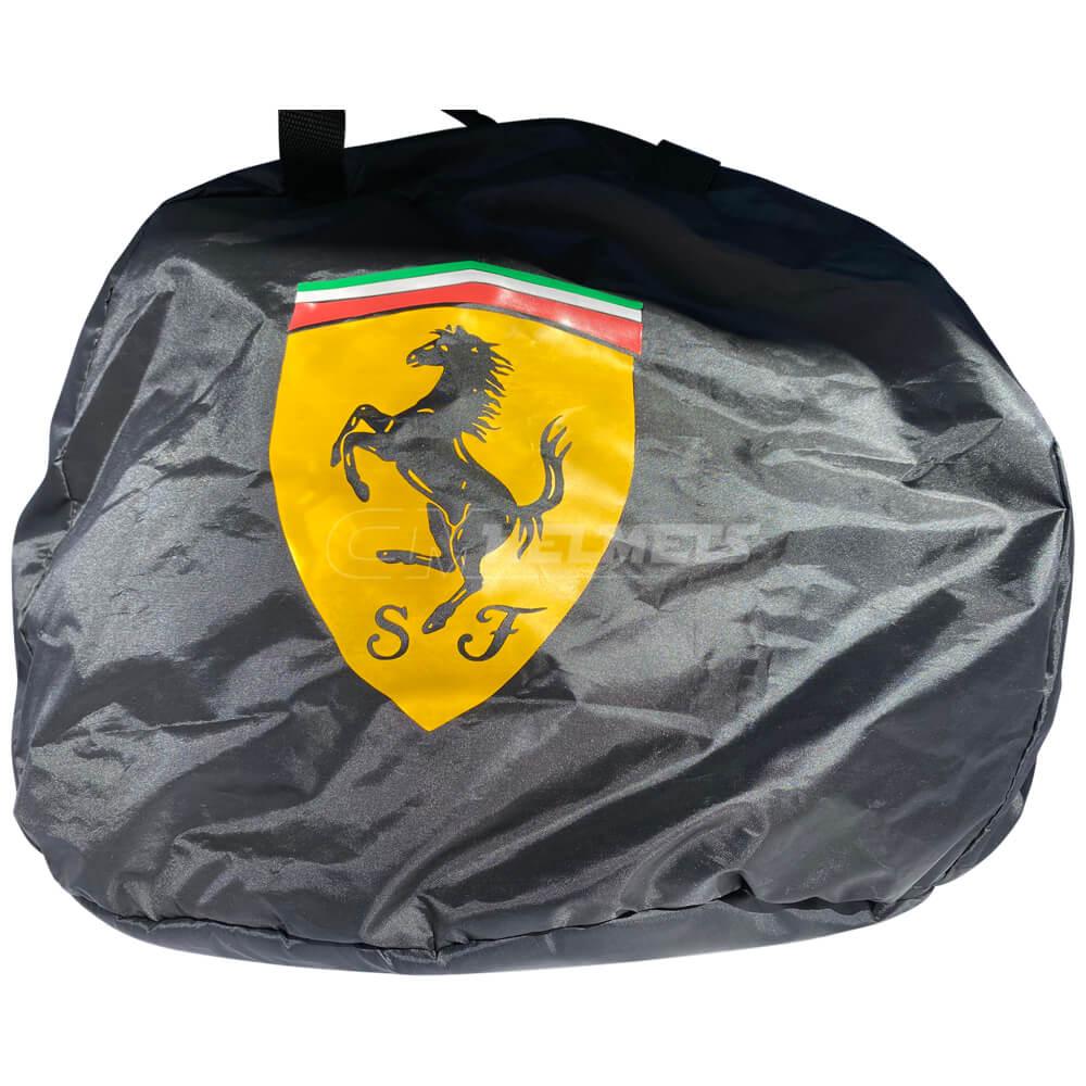 charles-leclerc-2019-f1-replica-helmet-full-size-mm13