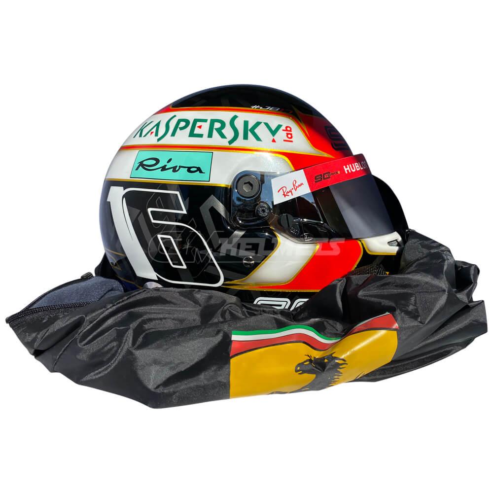 charles-leclerc-2019-f1-replica-helmet-full-size-mm14