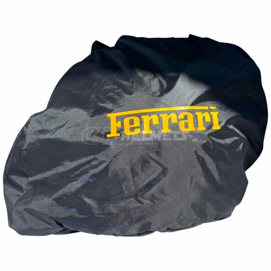 charles-leclerc-2019-f1-replica-helmet-full-size-mm17