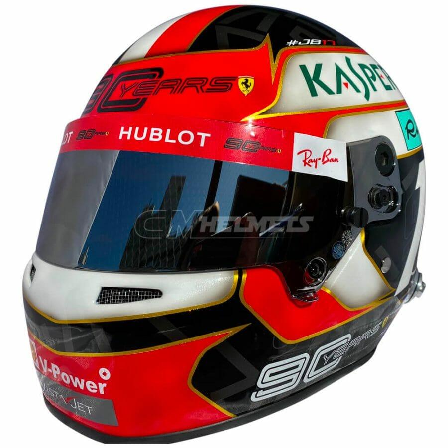 charles-leclerc-2019-f1-replica-helmet-full-size-mm2