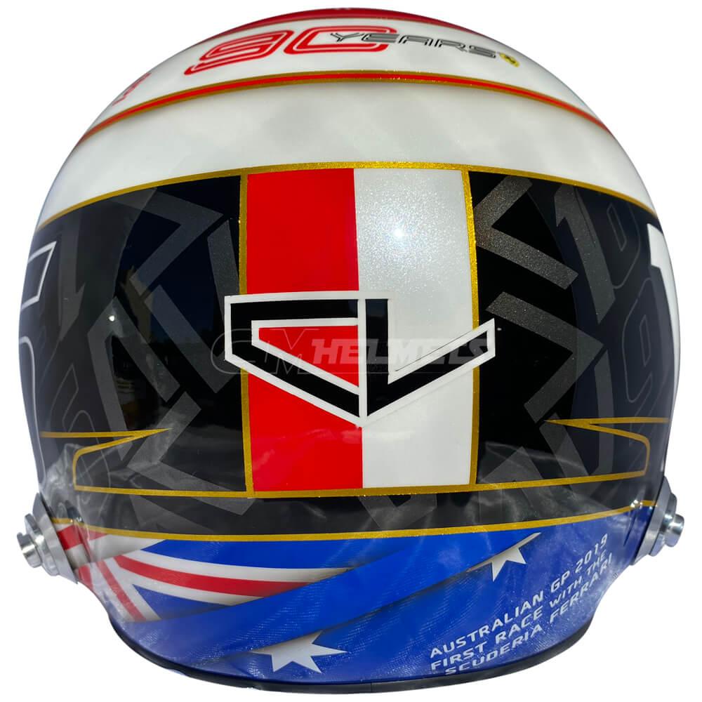 charles-leclerc-2019-f1-replica-helmet-full-size-mm4