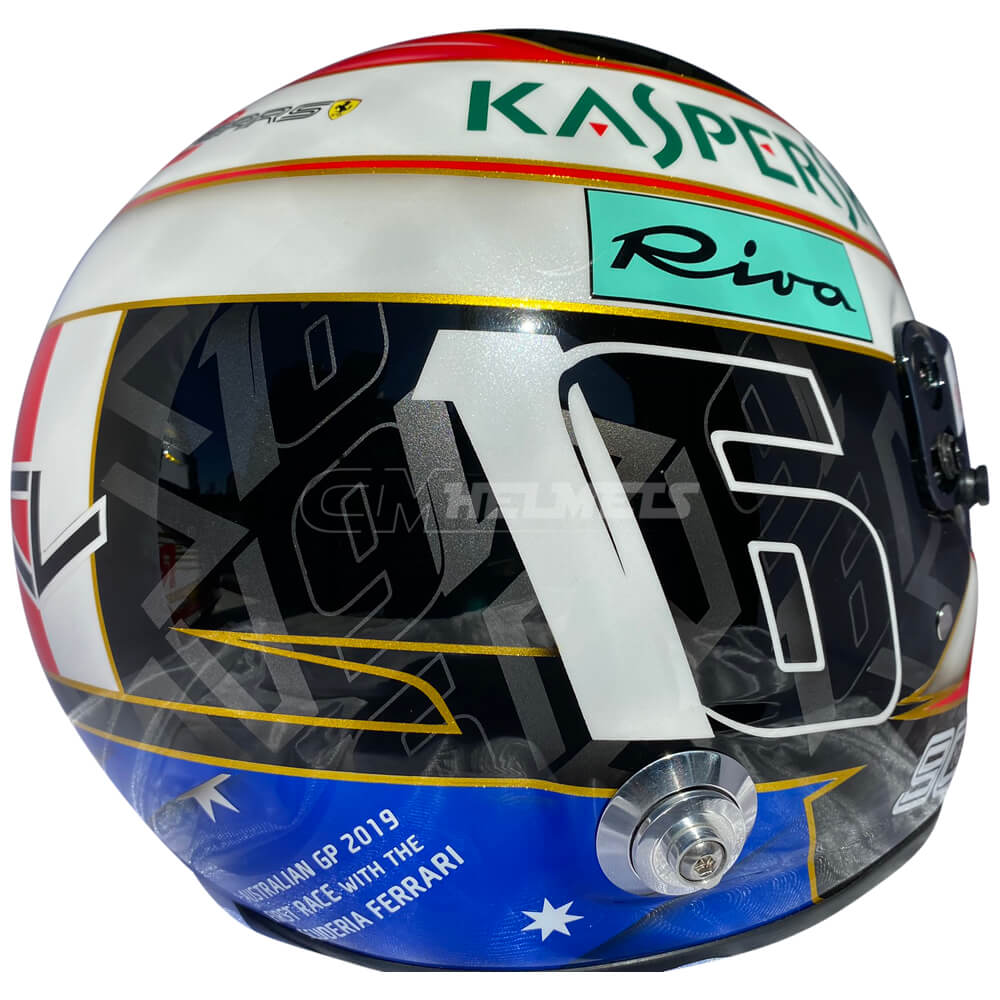 charles-leclerc-2019-f1-replica-helmet-full-size-mm5