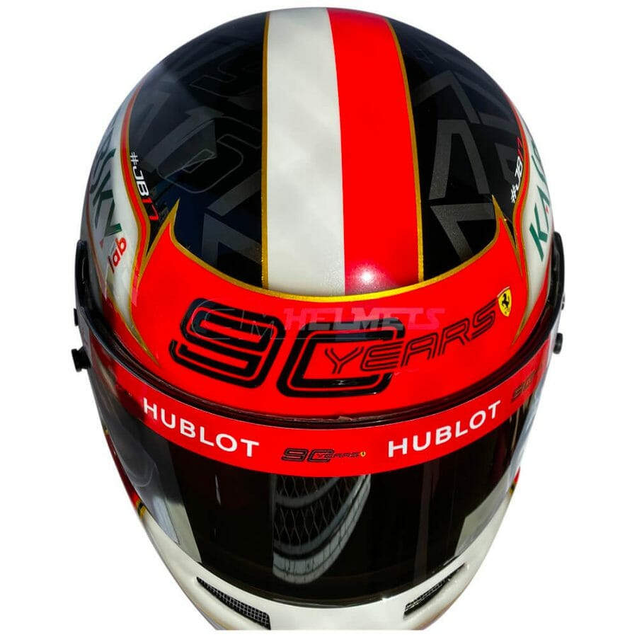 charles-leclerc-2019-f1-replica-helmet-full-size-mm7