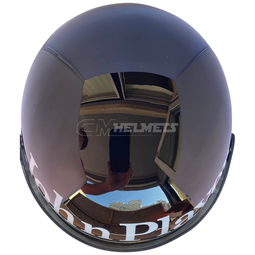 jacky-ickx-f1-replica-helmet-full-size-nm7
